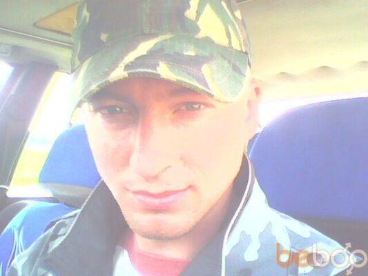 Фото мужчины comix, Витебск, Беларусь, 32