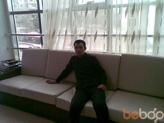 Фото мужчины MUSVIQ, Баку, Азербайджан, 30