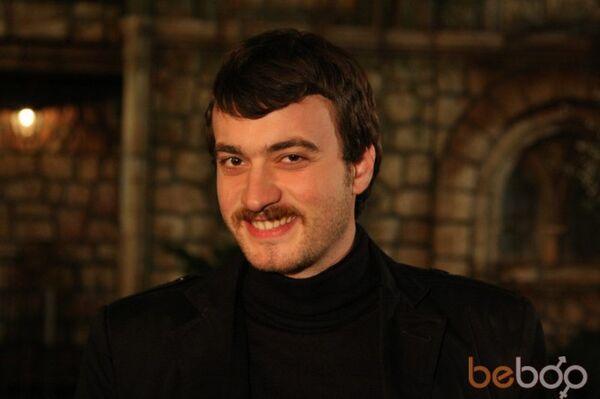 Знакомства Баку, фото мужчины NIKO, 41 год, познакомится для флирта