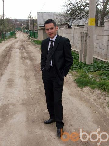 Фото мужчины vadyck, Кишинев, Молдова, 27