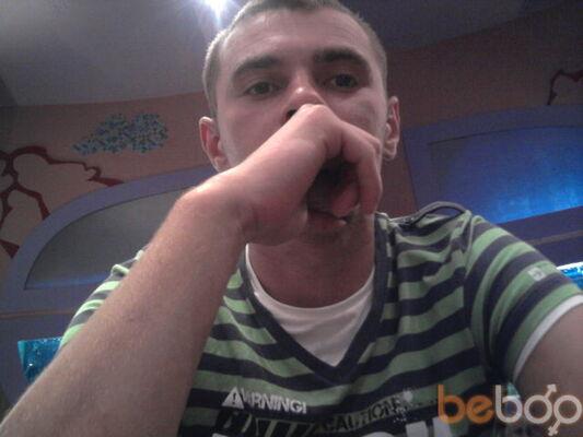 Фото мужчины dima, Витебск, Беларусь, 30