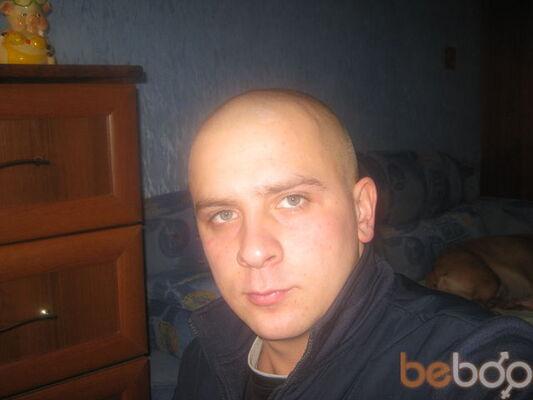 Фото мужчины maks, Кривой Рог, Украина, 30