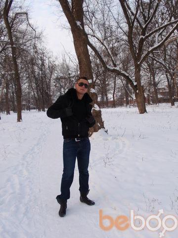 Фото мужчины Олеж, Харьков, Украина, 31