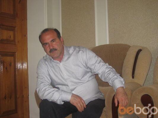 Фото мужчины Sami, Стамбул, Турция, 51