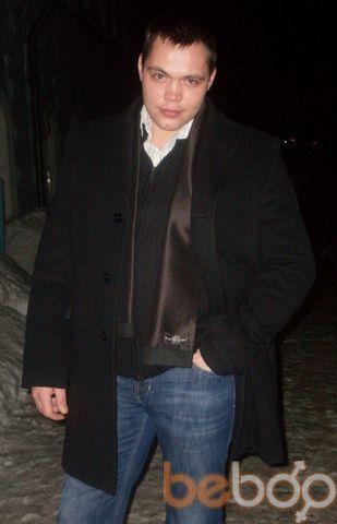 Фото мужчины eudaemon, Калининград, Россия, 31