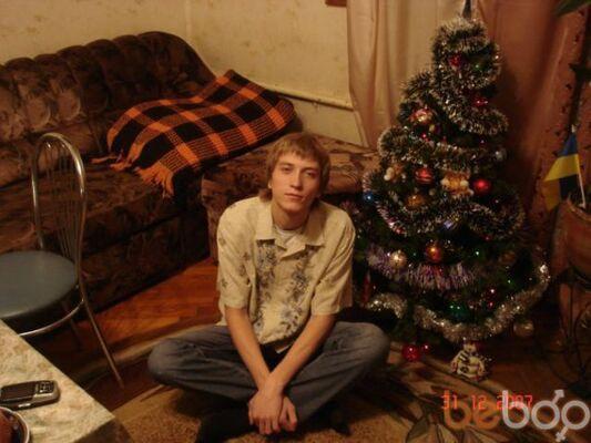 Фото мужчины nikolay80, Минск, Беларусь, 34