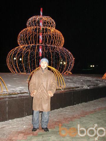 Фото мужчины ali19835, Уральск, Казахстан, 38