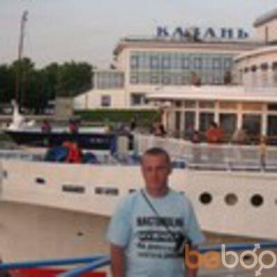Фото мужчины stasik, Оренбург, Россия, 33