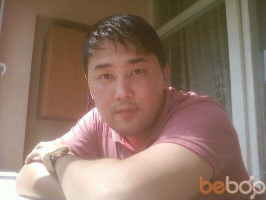 Фото мужчины MARA, Алматы, Казахстан, 39