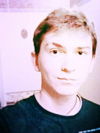 Фото мужчины Дмитрий, Хабаровск, Россия, 20