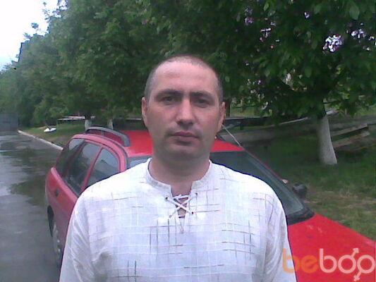 Фото мужчины slava, Кишинев, Молдова, 37