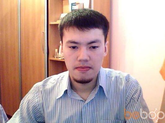 Фото мужчины Самат, Шымкент, Казахстан, 33