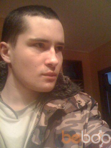 Фото мужчины serega, Пенза, Россия, 26