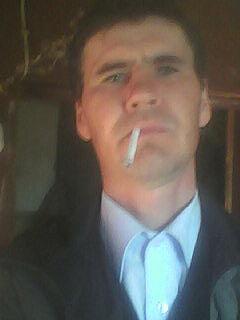 Фото мужчины иван, Тюмень, Россия, 37