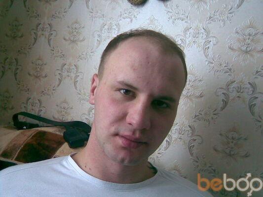 Фото мужчины drygjdfyj, Минск, Беларусь, 45