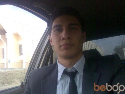 Фото мужчины Azik, Карши, Узбекистан, 28