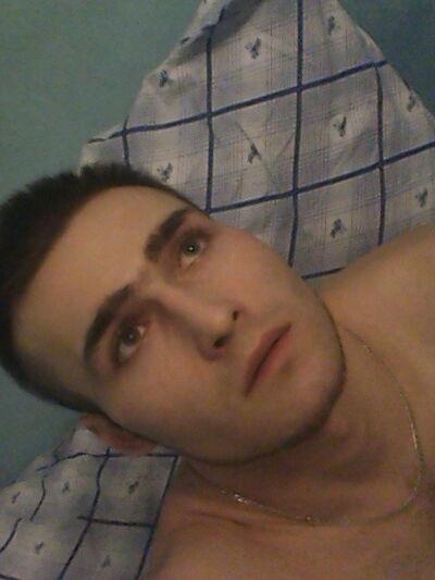 Фото мужчины Артём, Москва, Россия, 27