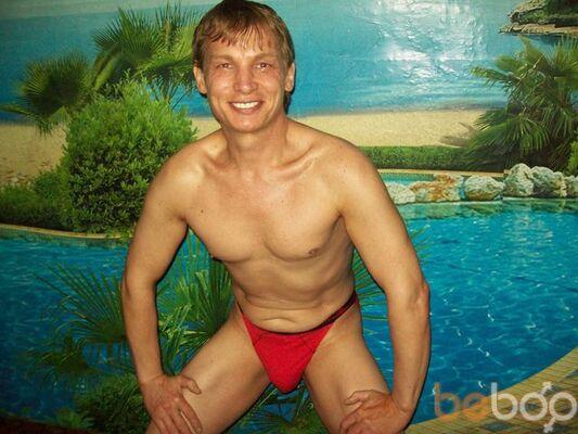 Фото мужчины fyutk, Санкт-Петербург, Россия, 49