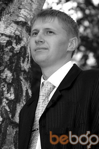 Фото мужчины NeON, Саратов, Россия, 34
