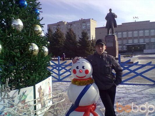 Фото мужчины paramon, Новочеркасск, Россия, 27