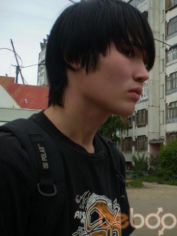 Фото мужчины riozakii, Йошкар-Ола, Россия, 27
