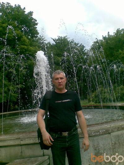 Фото мужчины sizo, Тирасполь, Молдова, 44