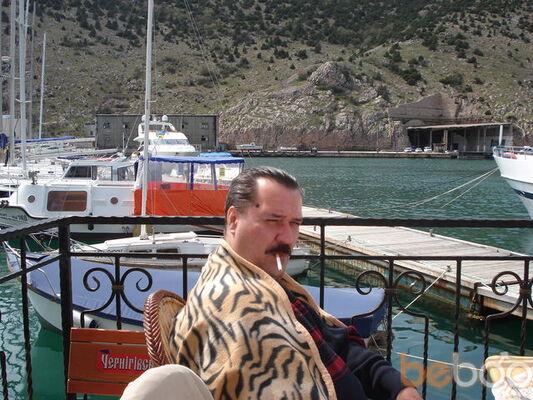 Фото мужчины gelios20, Одесса, Украина, 52