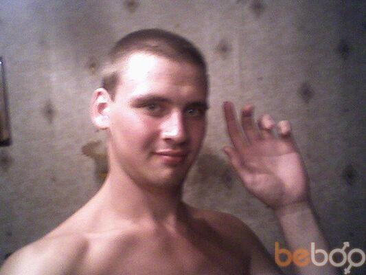 Фото мужчины сашок, Кострома, Россия, 25