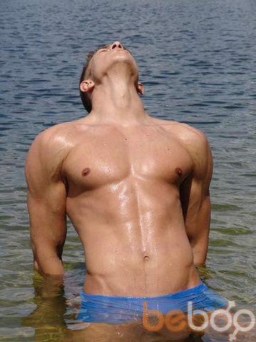 Фото мужчины kudasov, Киев, Украина, 36