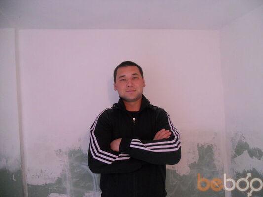 Фото мужчины deniska, Добрянка, Россия, 28