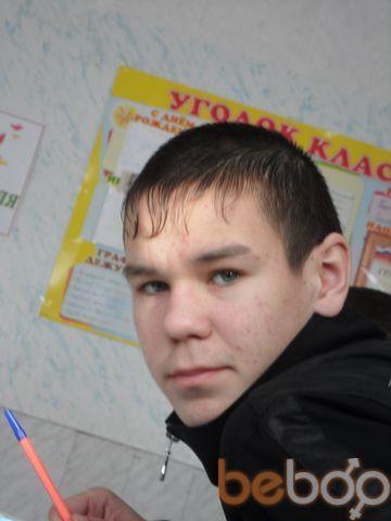 Фото мужчины xbrasim, Уфа, Россия, 26
