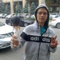 Фото мужчины Валентин, Киев, Украина, 28