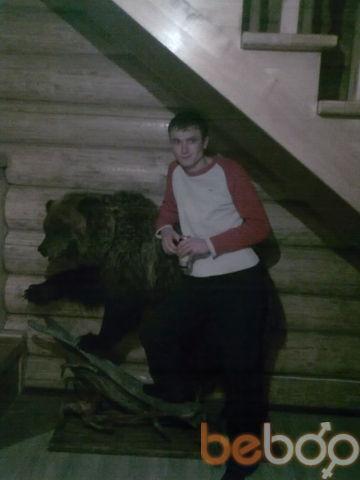 Фото мужчины Котя, Тверь, Россия, 34