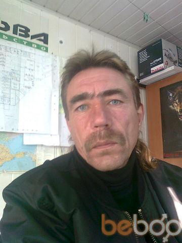 Фото мужчины rs55, Киев, Украина, 53