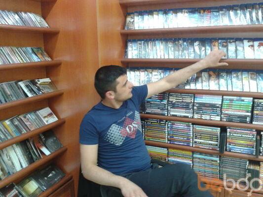 Фото мужчины HAY TXA, Ереван, Армения, 27