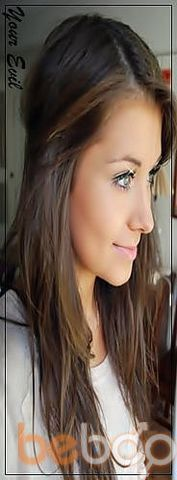 Фото девушки sexy girl, Салерно, Италия, 24