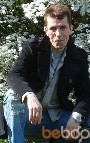 Фото мужчины Андрей 20 см, Киев, Украина, 43
