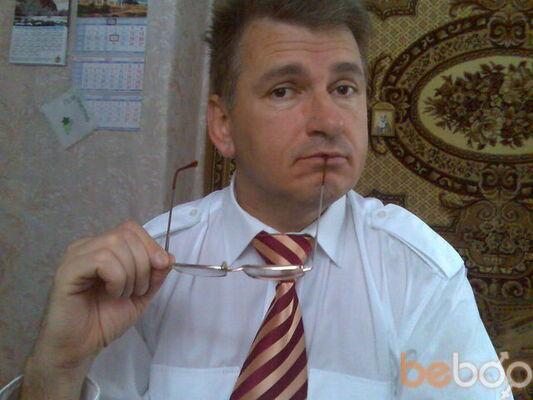 Фото мужчины лосось777, Херсон, Украина, 41