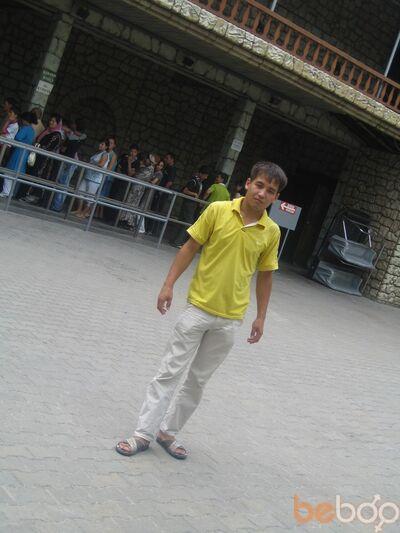 Фото мужчины MADI, Шымкент, Казахстан, 27