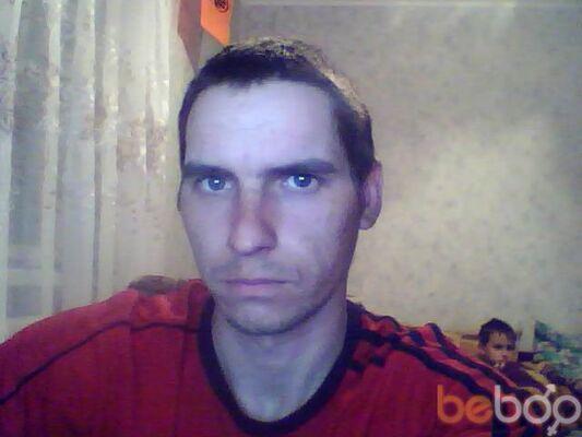 Фото мужчины шелкуньчик30, Северодонецк, Украина, 37
