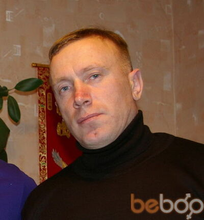 Фото мужчины igorss77, Южно-Сахалинск, Россия, 40