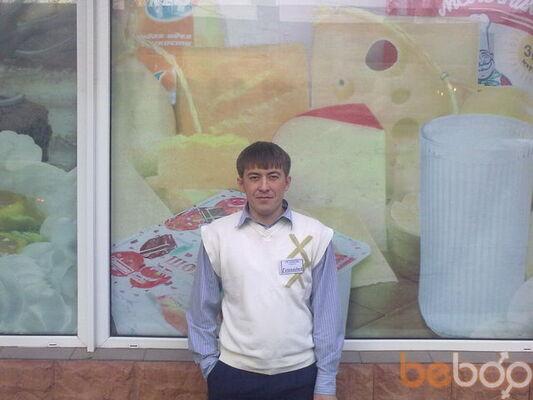 Фото мужчины genchik, Москва, Россия, 32