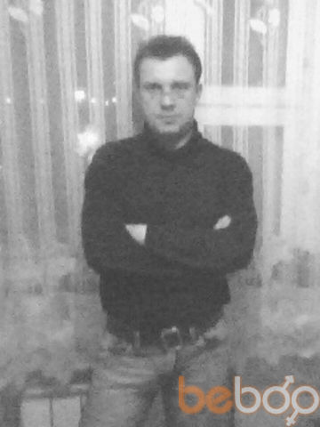 Фото мужчины 29esto, Минск, Беларусь, 36