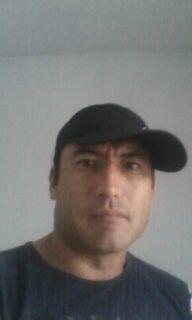 Фото мужчины Тимур, Бишкек, Кыргызстан, 32