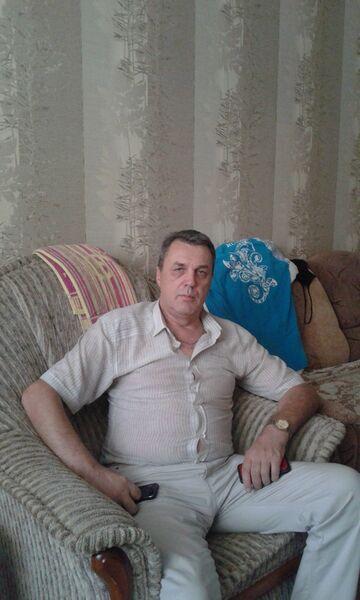 Фото мужчины александр, Самара, Россия, 51