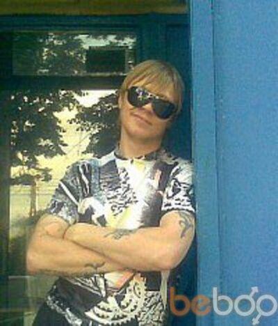 Фото мужчины ВкУсНый КекС, Бельцы, Молдова, 31