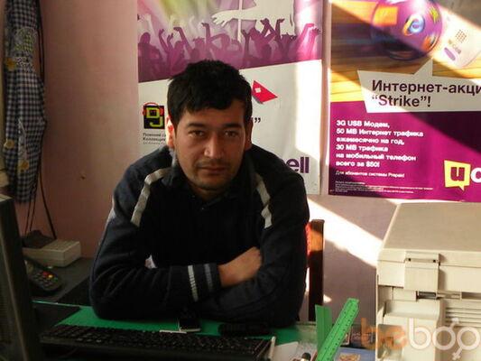 Фото мужчины akza11122, Асака, Узбекистан, 37