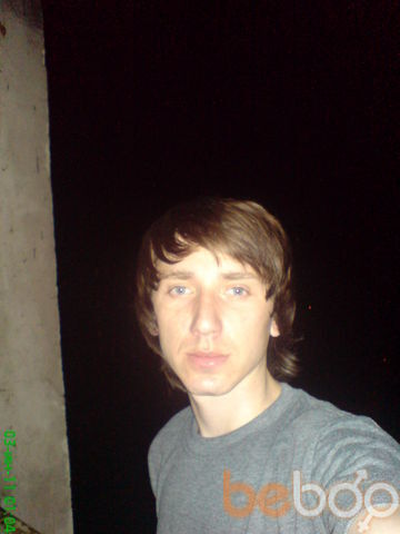 Фото мужчины ALVIDEN, Киев, Украина, 30