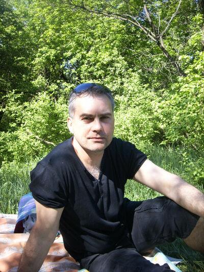 Фото мужчины Андрей, Курск, Россия, 46