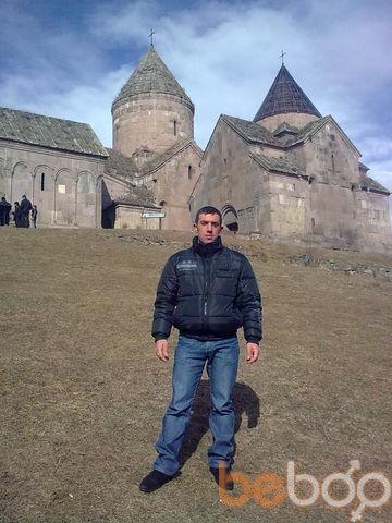 Фото мужчины ARTUSHIK, Ереван, Армения, 31